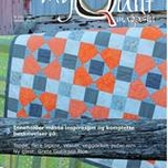 My Quilt nr 3/2014