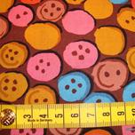 Kaffe Fassett - Buttons