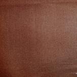 Lakansväv - mörkbrun